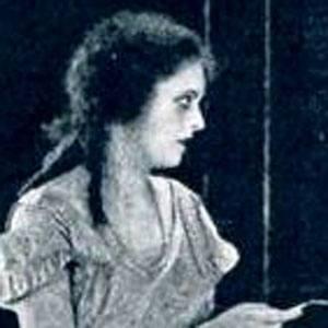 Irene Lentz