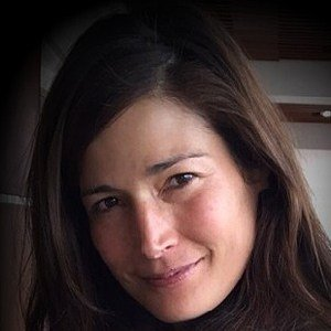 Kathy Sáenz