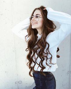 Lisa Marie Schiffner