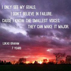 Lucas Graham