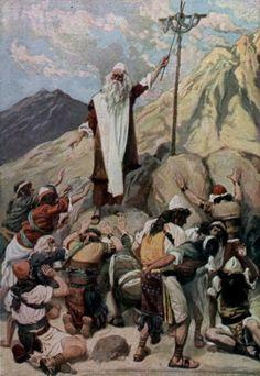 Moise Safra