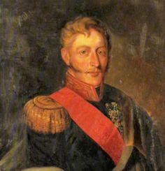 Otto Philipp Braun