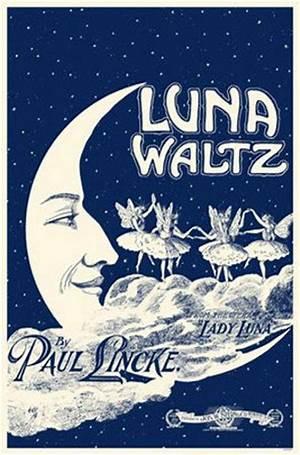 Paul Lincke
