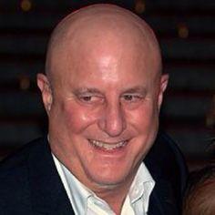 Ronald O. Perelman