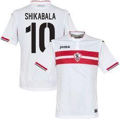 Shikabala
