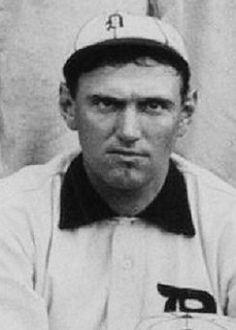 Vladimir Makogonov