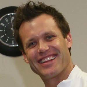 Brian Malarkey