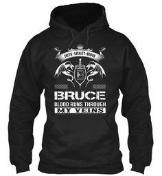 Bruce Flatt
