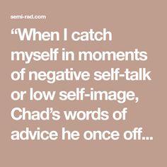 Chad Quandt
