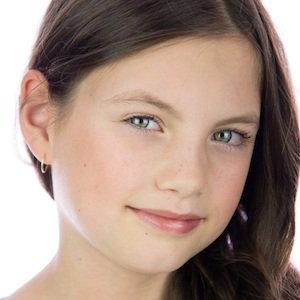 Charli Kelly