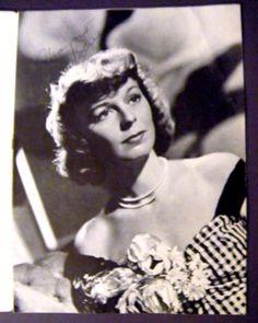 Dorinda Stevens