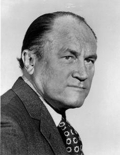 Everett Eugene Marshall