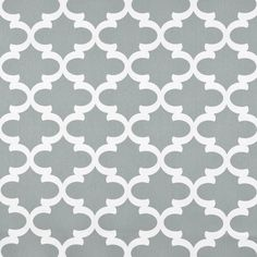 Fynn Grey