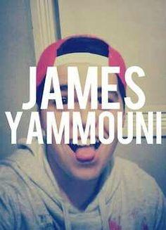 James Yammouni