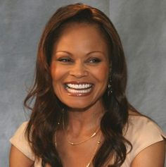 Janice Bryant Howroyd