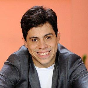 Javier Grullon
