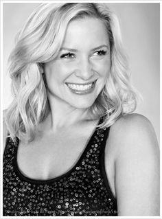 Jessica Capshaw Net Worth