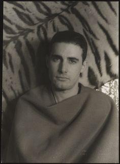 Khaled Abdul-Wahab
