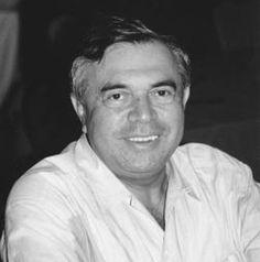 Lev Alburt