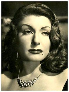 Mimi Chakib