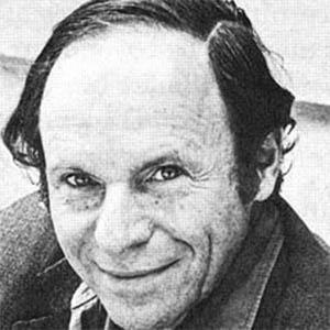 Philip Morrison
