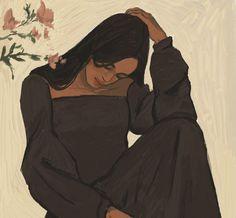 Rosalind Knight