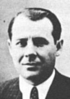 Salvatore Maranzano