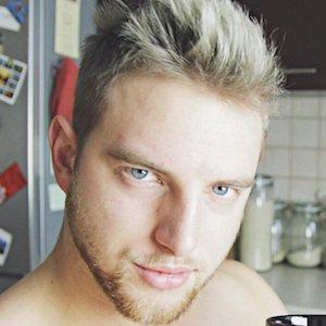 Wiktor Mrozik