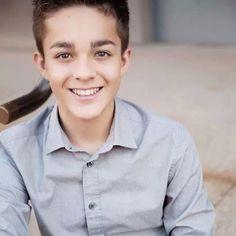 Zack Torres