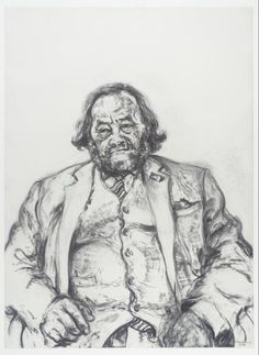 Alan John Percival Taylor