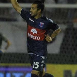 Angel Gaston Diaz