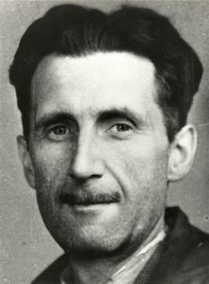 Arthur William Savage