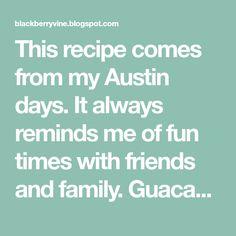 Austin Daye