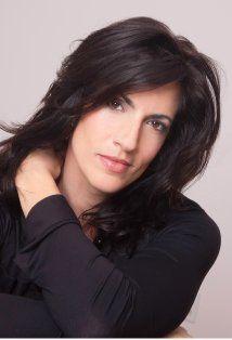 Cathy DeBuono