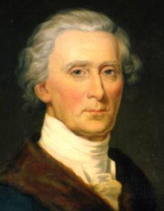 Charles Carroll