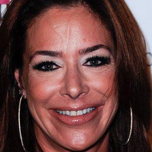 Claudia Wells