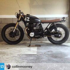 Collin Mooney