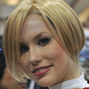 Crystal Graziano