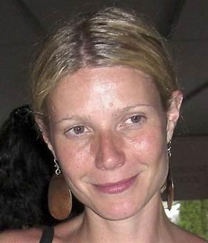 Dakota Pfeiffer