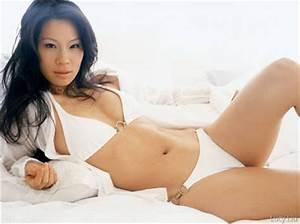 Danielle Gregorio
