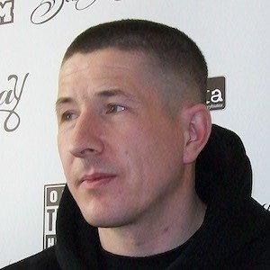 Dariusz Dzialek