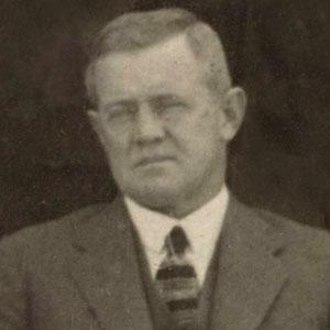 Essington Lewis