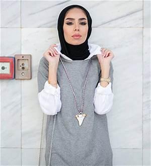 Fatema Al Awadhi
