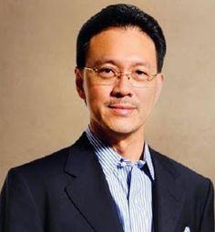 Goh Cheng Liang