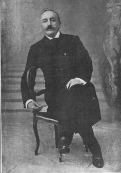 Guillermo Billinghurst