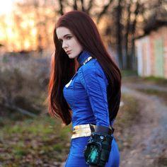 Irina Sabetskaya