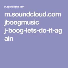 J-Boog