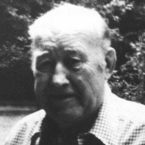 Jack Sharkey