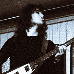 Jeremy Spencer