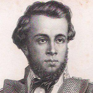 Joseph Rene Bellot